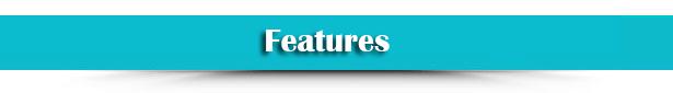 Magento Tailored Shirt Design Online - 23
