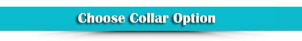 Magento Tailored Shirt Design Online - 13