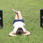 Le migliori casse bluetooth portatili per ascoltare la musica quando e dove vuoi