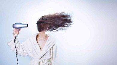 asciugacapelli – phon
