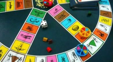 giochi-da-tavolo-660×360