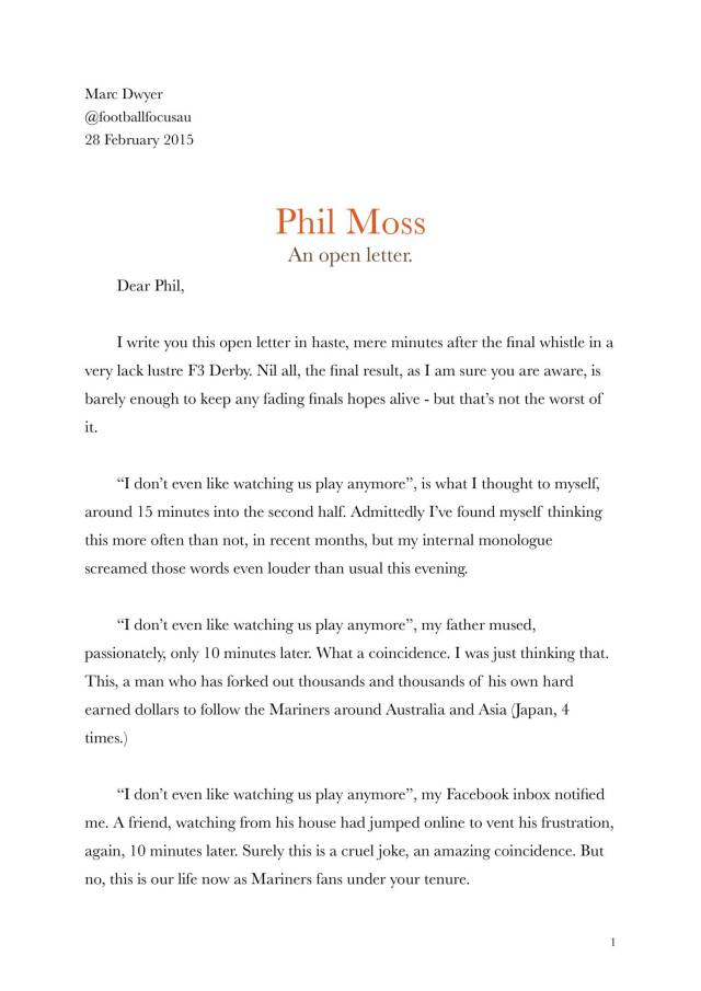 OPEN LETTER TO MOSS final.pdf  DocDroid
