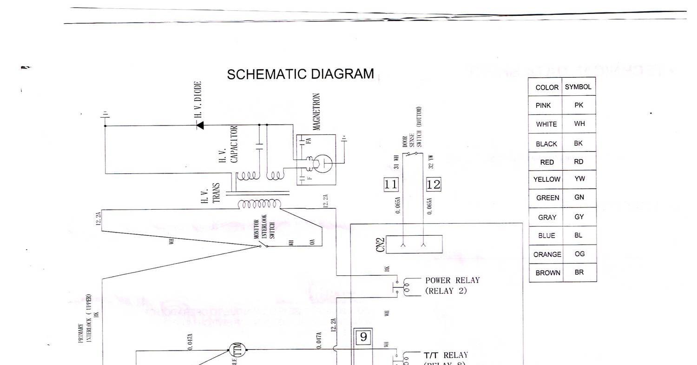 Jvm Rf2ss Wiring Diagram