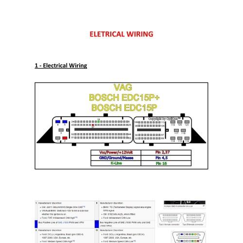 small resolution of sae j1850 pin diagram