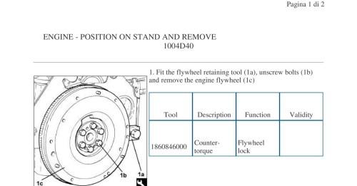 small resolution of 8v engine diagram