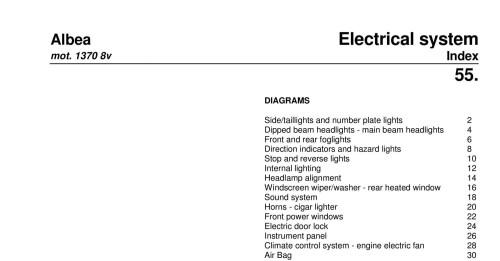 small resolution of fiat 600 wiring diagram pdf