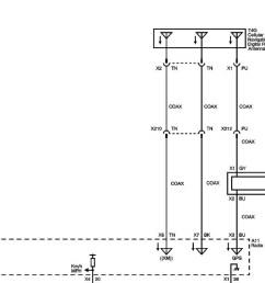 chevy volt fuse diagram [ 1500 x 785 Pixel ]