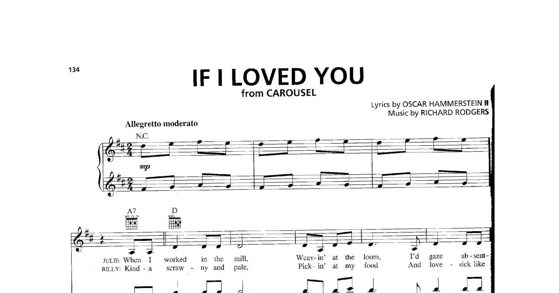 You Are Loved You Are Loved You Are Loved