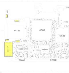 last updated 10 dec 2018 z1 schematic xperia diagram  [ 1077 x 1077 Pixel ]