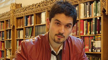 Fernando Buide del Real © www.fernandobuide.com