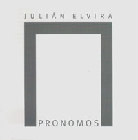 07052014_Pronomos_julian_elvira1