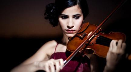 cursos de verano  XII Curso para jóvenes músicos Sta. María del Paular