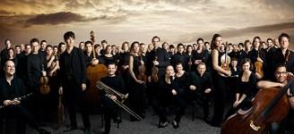 pruebas de acceso  Pruebas de acceso para una plaza de trompeta de la Mahler Chamber Ochestra