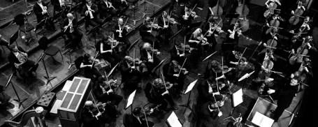 temporadas  La Orquesta Filarmónica de Málaga presenta su programación para la temporada 2018 19