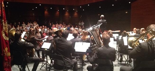 festivales  I Festival de Orquestas Bankia de la Comunidad Valenciana