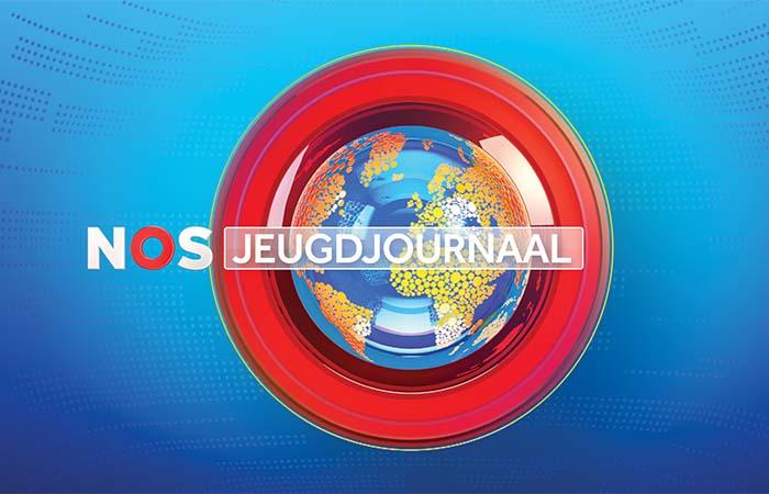 onderwijsdossier jeugdjournaal