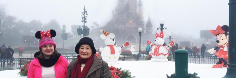 disney-paris-janeiro-inverno