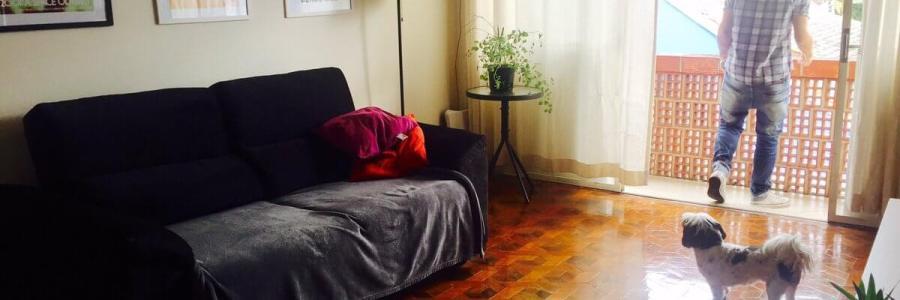 sala-apartamento-antigo-grande