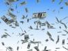 moneyrain.jpg