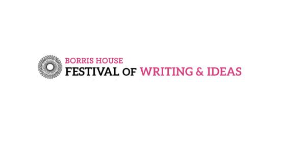 Borris House Festival Of Writing And Ideas