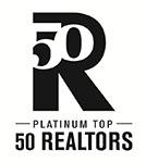 platinum-top-50-logo