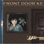 Doc Jazz's album Front Door Key