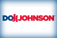 Doc Johnson and Kink.com join forces to create Exclusive KINK Signature Product Line