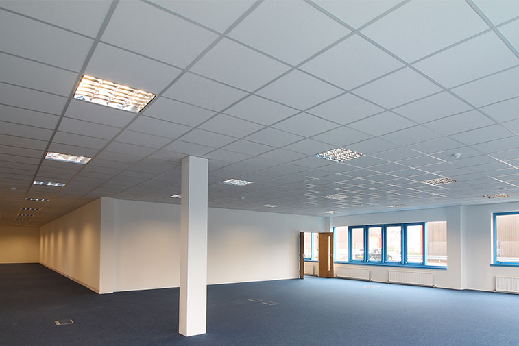 Suspended ceilings images for Drop ceiling images