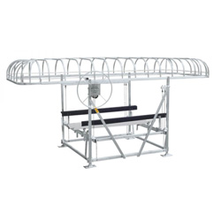 Organizer Manual boat lifts for sale ~ A. Jke