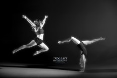 dance-at-saint-elmo-117