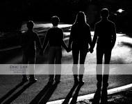 groch-family-0131-Edit