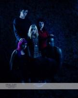 vampires-446-Edit