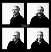 studio-selfies