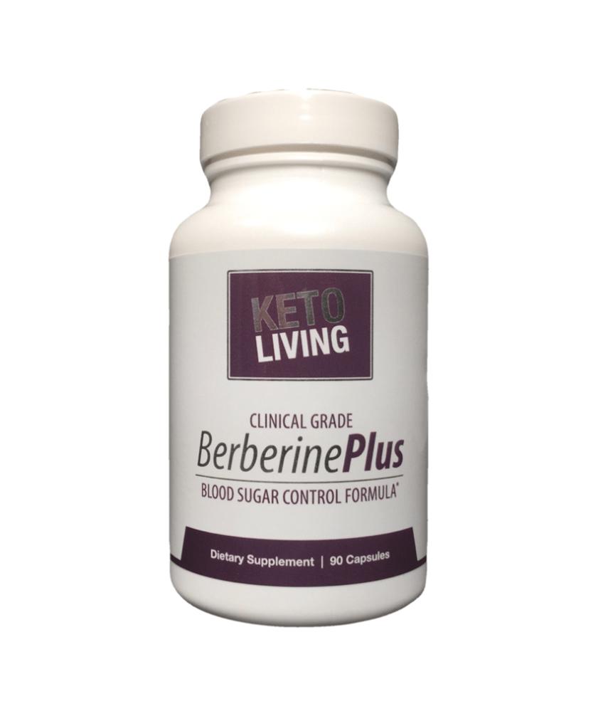 Berberine-Plus-Blood-Sugar-Control-Formula