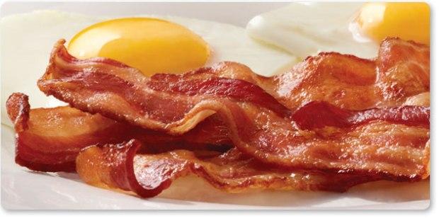 #BaconEggs #DocMuscles #KetonianKing