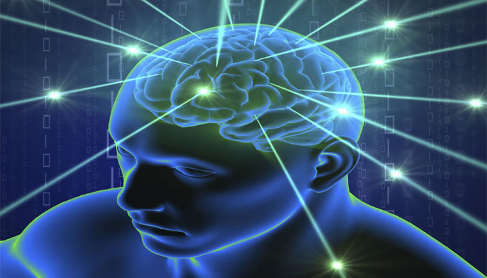 Mission  BRAIN SCIENCE BREAKTHROUGH FOR REMOVING Disunity Confusion Laziness Fear