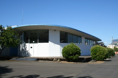 Lew Williams Chevrolet Dealership