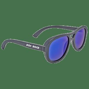 Bamboo-Coffein-Sunglasse