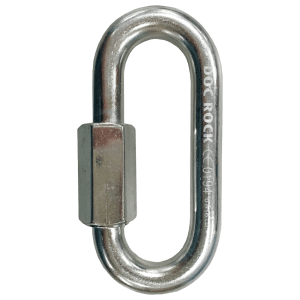 oval-link-10-mm-web
