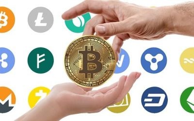 The Best Bitcoin Exchange for 2019 – The Top 5 Bitcoin Trading Platforms