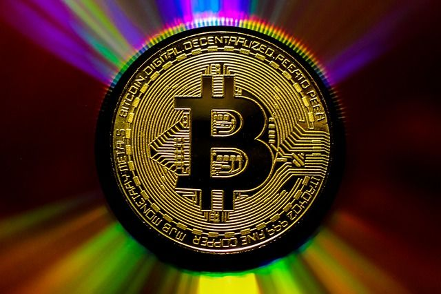 What's the Best Bitcoin Wallet?
