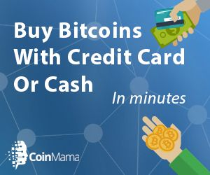 coinmama buy bitcoins