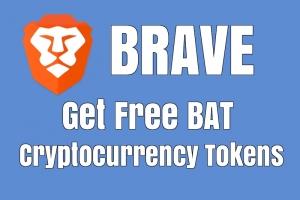 free bat tokens