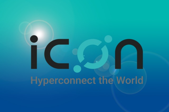 ICON (ICX) Token & Blockchain Review – Everything You Need to Know