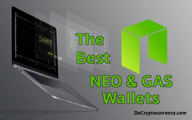 Nem Types Of Wallets Dual Gpu Cards Mining – JyT Colombia