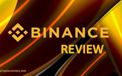 Binance Review – Safety, Pros & Cons of the Binance Cryptocurrency Exchange