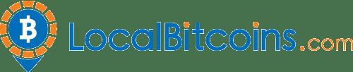 local bitcoins bitcoinget