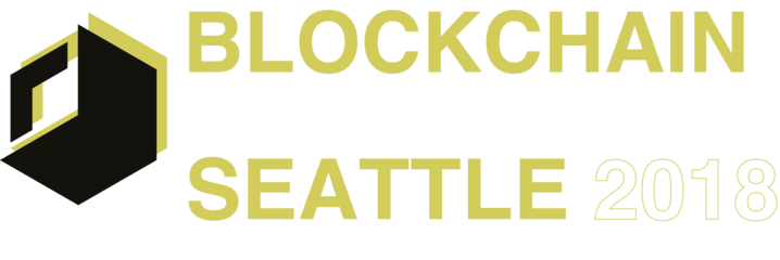 The Original Blockchain Conference is Coming to Seattle