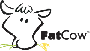 fatcow-large