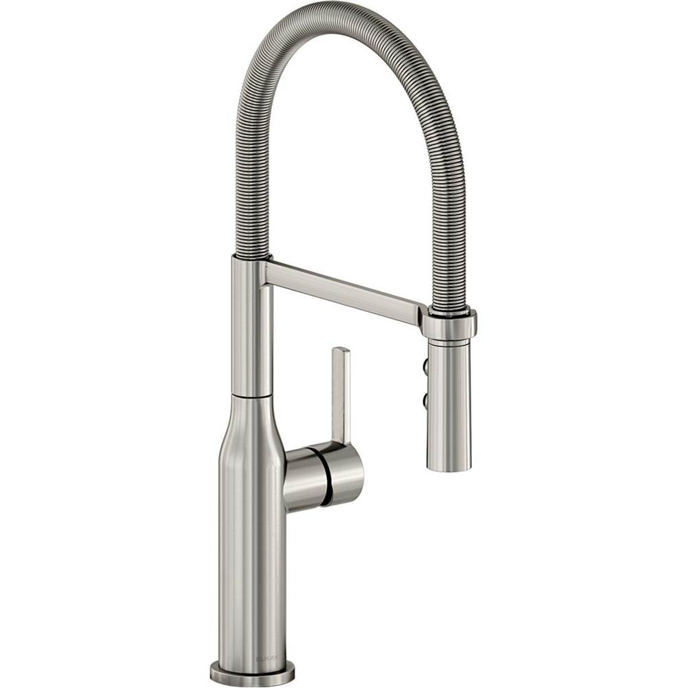 kitchen faucets doc savage supply